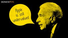 While speaking about shareholder activism, Carl Icahn pointed out that since his August 2013 tweet saying Apple stock was undervalued, it has gained 50%.....