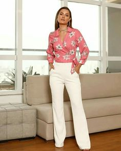 over 50 « Fashion Desinger Classy Outfits, Fall Outfits, Casual Outfits, Cute Outfits, Fashion Wear, Work Fashion, Fashion Dresses, Casual Chic, Casual Wear