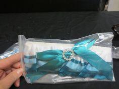 teal  Flowergirls Weddings 58th & Lewis Tulsa, Ok 918-949-1553 www.flowergirlsoftulsa.com