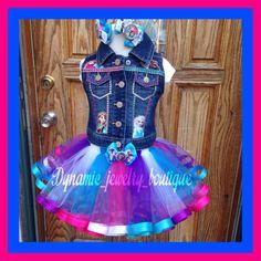 Hey, I found this really awesome Etsy listing at https://www.etsy.com/listing/245478166/frozen-ribbon-tutu-ribbon-trim-tutu-set