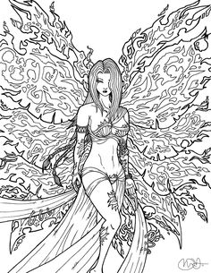 goddess coloring pages - Google Search