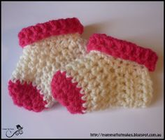 Mamma That Makes: Crochet socks for preemies and full term babies Crochet Baby Socks, Preemie Crochet, Crochet For Boys, Newborn Crochet, Crochet Slippers, Baby Knitting, Free Crochet, Crochet Crafts, Crochet Projects