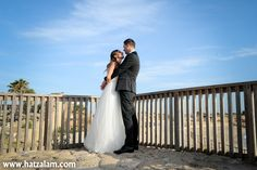 צילום חתונה Event Photography, Bar Mitzvah, Professional Photographer, Events, Wedding, Valentines Day Weddings, Bat Mitzvah, Weddings, Marriage