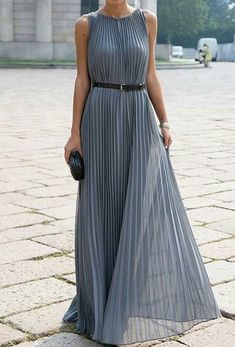 Find More at => http://feedproxy.google.com/~r/amazingoutfits/~3/OzzRBU6_wv4/AmazingOutfits.page