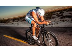 The fastest bike just got faster Choose from 1 Trek Triathlon bike families for Road.