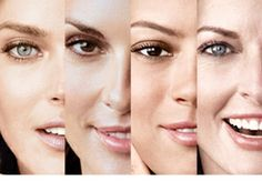 AVON - skincare - ANEW - Take the Avon Anew Quiz to find out which skincare products are best for your skin! Take the quiz online at youravon.com/mhmendoza