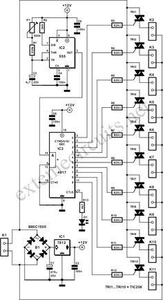 [SCHEMATICS_4US]  500+ Best Circuit diagram images in 2020 | circuit diagram, circuit, audio  amplifier | Led 110v Wiring Diagram Free Download Schematic |  | Pinterest