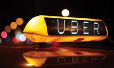 Uber explica: o que significa a regulamentação do Táxi Preto - http://www.showmetech.com.br/uber-explica-o-que-significa-regulamentacao-do-taxi-preto/