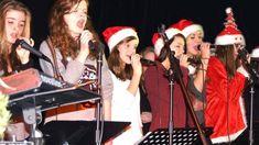 https://www.ouest-france.fr/normandie/fleury-sur-orne-14123/concert-de-l-ecole-de-musique-pour-noel-5451687