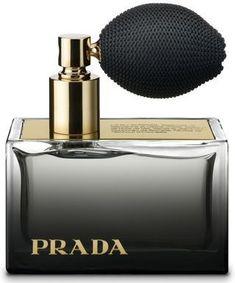Resultado de imagem para frascos de vidro de perfumes importados #perfume #carolinaherrera #portorico