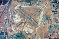 El Toro Marine Corps Air Station