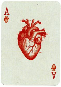 Cricut Inspiration - Using Your Cricut Explore Make A Deck Of Playing Cards With Your Own Design