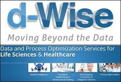 D-Wise to Attend the DIA 2013 49th Annual Meeting