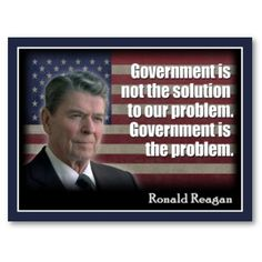 Our country could use a Ronald Reagan right now presid ronald, govern, quotes, america, god bless, quote posters, polit, reagan quot, ronald reagan