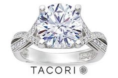 dream wedding ring! dream-wedding