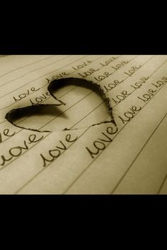 I hate that I still love you