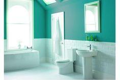 Znalezione obrazy dla zapytania colours farby do kuchni i łazienki