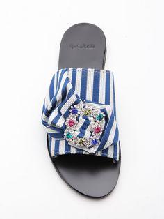 Tipe e tacchi Sandals Donna Savait Scheda Prodotto
