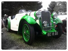 1933 Sınger Nine
