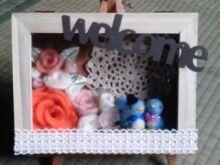 wen-enさんのブログ-110817_113414.jpg