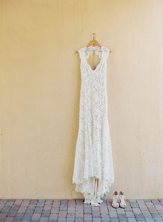 93ca7a68d2f74 47 best The Dress images on Pinterest   Homecoming dresses straps ...