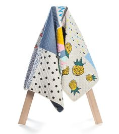 Gorman Online :: GORMAN QUILT - All - Homeware