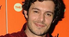 Adam Brody Cast To Guest Star In New Girl 3×14