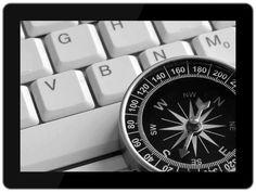 Website navigation for best practices in SEO  https://crankedseo.com/internal-links-navigation-for-seo/