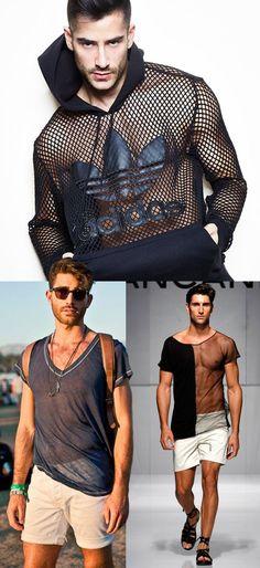 roupa-trasnparente-masculina_c_gdg2016