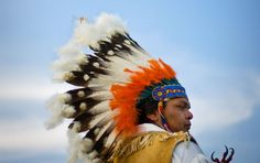 9, works, by, indigenous, writers, that, should, be, taught, in, every, high, school,