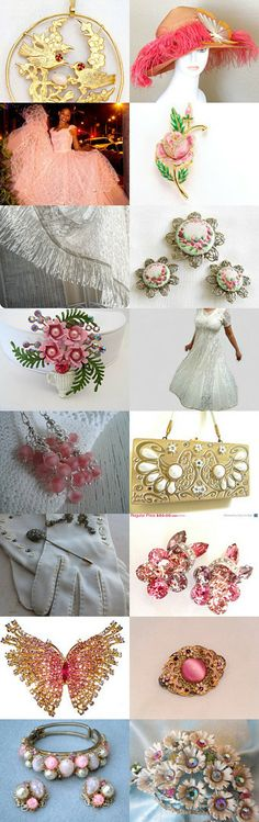 Let Me Call You Sweetheart by WhimsicalEverAfter on Etsy--Pinned with TreasuryPin.com