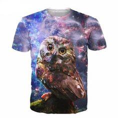 5ea900ba 10 Best T-Shirts images | 3d t shirts, Printed shirts, Printed tees