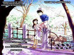 Read Detective Conan Chapter 121 online for free at MangaPanda. Real English version with high quality. Fastest manga site, unique reading type: All pages - scroll to read all the pages Kudo Shinichi, Best Friend Tattoos, Magic Kaito, Manga Sites, Read Free Manga, Tattoo Designs Men, Cute Tattoos, Free Reading, Conan