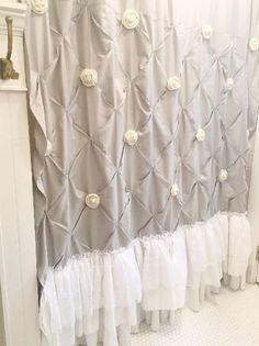alu ringstange chrom gl nzend rund 80 cm duschvorhangstange winkelstange f r duschvorhang. Black Bedroom Furniture Sets. Home Design Ideas