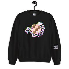 Streetwear brand that provides simple prints, hoodies, t-shirts and other clothings. Simple isn't boring. Print on demand clothes. Simple Prints, Hoodies, Sweatshirts, Streetwear Brands, Street Wear, Womens Fashion, Sweaters, T Shirt, Clothes