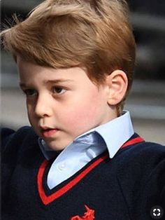 Grandson of HRH Diana Princess of Wales. Prince William Family, Prince William And Catherine, William Kate, Prince Harry And Meghan, Baby Prince, Royal Prince, Prince And Princess, Princesa Real, Princesa Kate