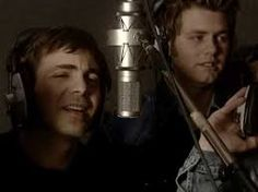 """Westlife """"Flying without Wings"""" https://www.youtube.com/watch?v=fZOW8ZuLG2o"""