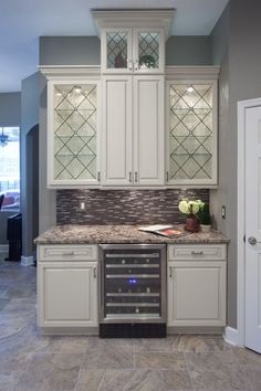 french country kitchen traditional kitchen orlando john french country kitchen traditional kitchen