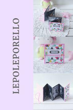 Photo album personalized, baby photo frame, Accordion Photo, new born, baby memories book, Sommerfest, Summer birthday, fotoalbum kaufen
