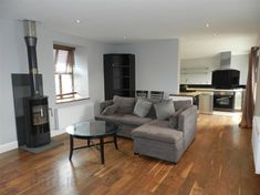 Ballyhar, Killarney, Co. Property Search, Couch, Furniture, Home Decor, Settee, Decoration Home, Sofa, Room Decor, Home Furnishings