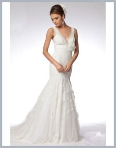 Marisa 737 Size 6 Wedding Dress Wedding