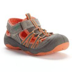 OshKosh B'gosh Sport Sandals - Toddler Boys