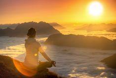 Elmélyednél a spiritualitásban? Csatlakozz hozzánk tanfolyamainkon!   http://szellemszive.hu/kepzesek/