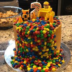 Mary Birthday, Birthday Cake, Desserts, Food, Tailgate Desserts, Deserts, Birthday Cakes, Essen, Postres