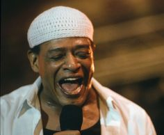 Al Jarreau Tourdaten und Tickets