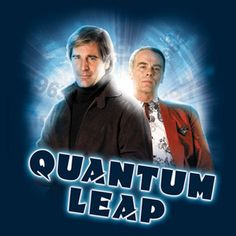 "The final episode of Quantum Leap was aired on NBC on Wednesday May 5, 1993.     ""Oh Boy."""