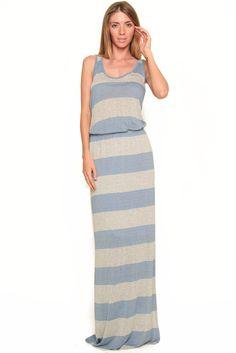 f4d1c94931d 59 Inspiring maxi dresses are life images
