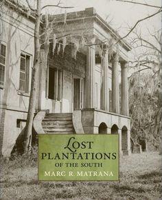 Abandoned Plantations, Abandoned Mansions, Abandoned Buildings, Abandoned Places, Abandoned Property, Southern Plantation Homes, Southern Mansions, Southern Plantations, Plantation Houses