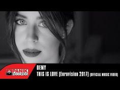 Νέες κυκλοφοριες 2017 ( Φεβρουάριος Μάρτιος 2017 ) New Song Greek 2017 -...