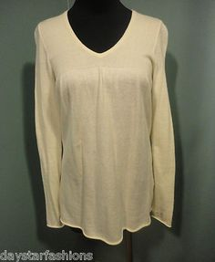 Kirra Cotton Cashmere